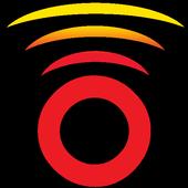 Comtic Beacons icon