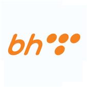BHT MobileDiag icon