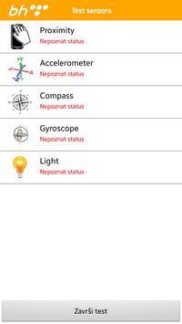 BHT MobileDiag apk screenshot