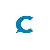 ComunicaApp icon