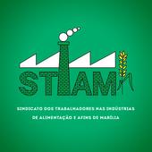 STIAM icon