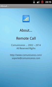 VirFone: Call without Internet apk screenshot