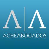 Ache Abogados icon