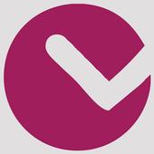 Delega icon