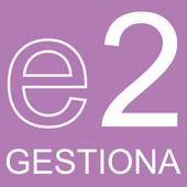 E2 Gestiona icon