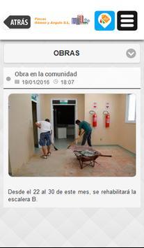 Fincas Angulo apk screenshot