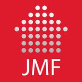 JMF Administrador icon