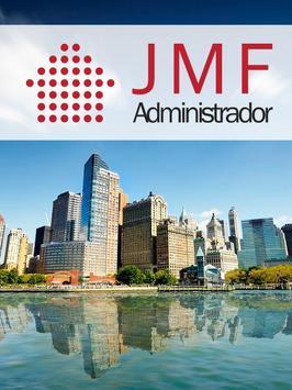 JMF Administrador apk screenshot