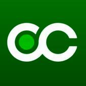 Comunicarte icon