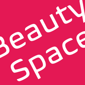 BeautySpace icon