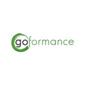 Goformance icon