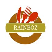 Rainboz icon