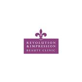 Revolution & Impression icon