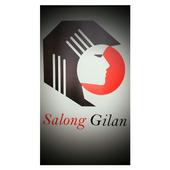 Salong Gilan icon
