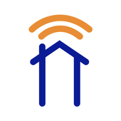 Connect Home Services App CHS icon