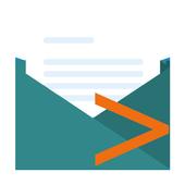 SendForth icon