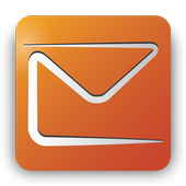 Connect for Hotmail icon
