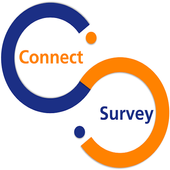 Connect Survey icon