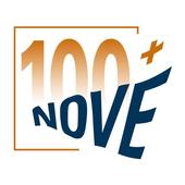 NOVE icon