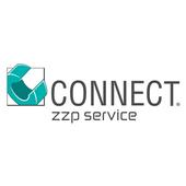 Connect ZZP icon