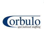 Corbulo icon
