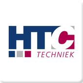 HTC Techniek icon
