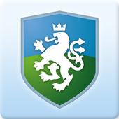 Sport in Heerenbosch icon