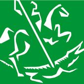 Gemeente Ridderkerk icon
