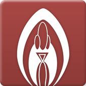 Storm Uitvaartverzorging icon