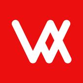 VoxVote icon