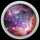 APOD icon
