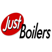 Just Boilers Hartlepool icon