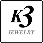K3 Jewelry icon
