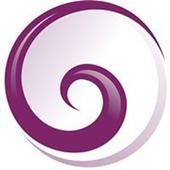 OASIS Salon & Beauty Lounge icon