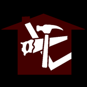 Marzullo Construction, Inc. icon