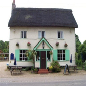 The Hare and hounds Pub icon