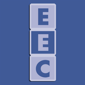 Employment + Education Centre icon