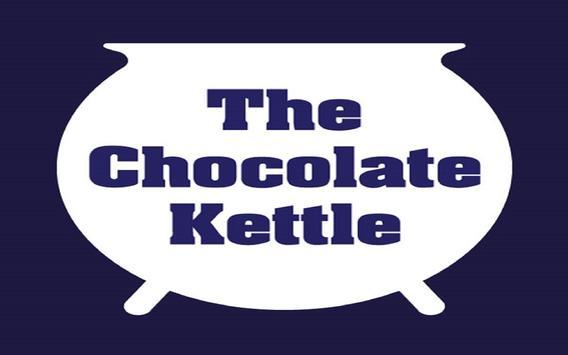 Chocolate apk screenshot