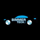 Bimmer Tech Inc. icon