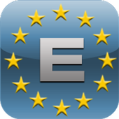 European Plant and Machinery icon