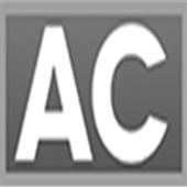 Andrew Cordle icon