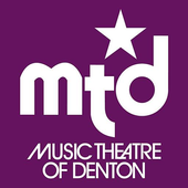 Music Theater of Denton icon