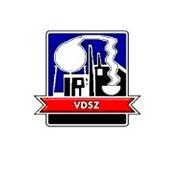 VDSZ Mobil icon