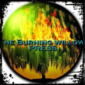 Burning Willow Press icon