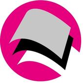 Print Builder icon