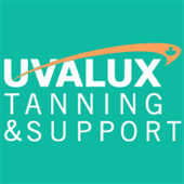 Uvalux Tanning & Support icon
