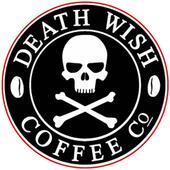 Death Wish Coffee Company icon