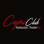 Capri Club Miami icon