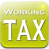 Workingtax AU icon