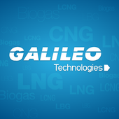 Galileo Technologies icon